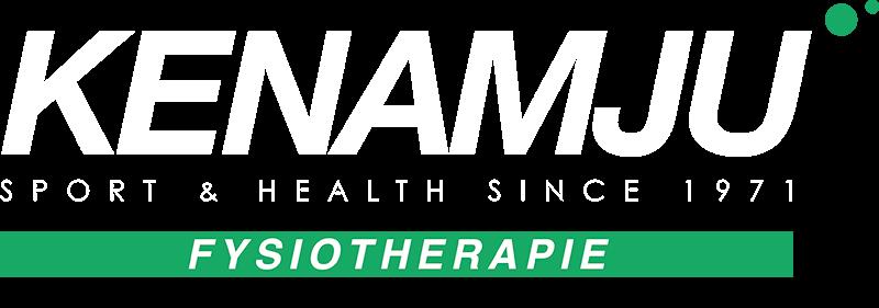 Logo wit groen