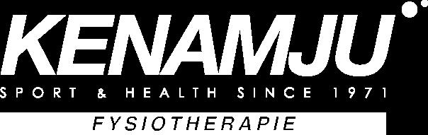 Kenamju Fysiotherapie Haarlem